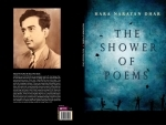 Poet and author Hara Narayan Dhar's son talks about his father's literary works