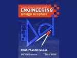 Author interview: Distinguished Professor Francis Mulaa talks about his course book on engineering drawing