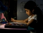 A 'digital canyon': 1.3 billion school-aged children can't log on to internet at home