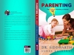 Book review: A book that guides parents to develop their children's critical thinking