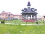 Jammu and Kashmir:Craft Mela to start in Numaish Gah from Oct 13