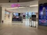 Nykaa opens first 'Nykaa On Trend Store' in Kolkata