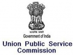 COVID-19: UPSC gears up to conduct personaltiy tests for Civil Services Examination 2019