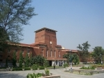 DU Vice-Chancellor suspended by President over 'misconduct' allegations