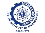 Pandemic no barrier for IIM Calcutta's placements programme, achieves 100 per cent for Summer internship
