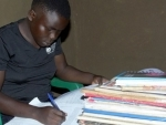 COVID-19 robs children in poor countries of nearly four months of school