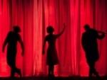 Love towards theatre makes Kashmiri artists start rehearsals despite COVID-19 fear