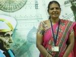 Sona College of Technology Dean R&D wins AICTE - Visvesvaraya Best Teacher Award