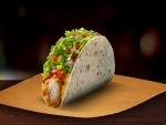 Don't miss Taco Bell's Giveback Offer this Durga Puja in Kolkata