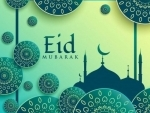 ShareChat users digitally celebrate Eid this year, create over 10 lakhs UGC content posts