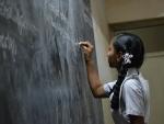 Reopening schools could worsen Covid-19 crisis, warns Doctors Association Kashmir