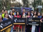 Rubaru Mrs India 2020 will focus on motivating people to stop violence against women
