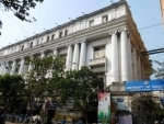 Calcutta University to hold online final exams from Oct 1, results on Oct 31