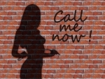 Over 99 percent sex workers in Pune look for alternative livelihood, finds study