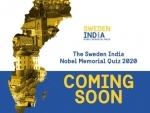 College students, are you ready for the Sweden India Nobel Memorial Quiz?