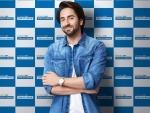 Bajaj Allianz Life ropes in actor Ayushmann Khurrana as brand ambassador