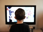 Important Things to Keep in Mind before Mounting a TV on the Wall