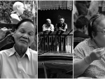 Humans of Little China: Walkthrough with a Kolkata lensman