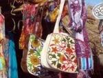 Jammu and Kashmir: Craft entrepreneurs urged to apply for RCMC