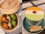 Zobet launches special home delivery menu for Independence Day celebration