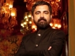 COVID: Manish Malhotra, Sabyasachi Mukherjee, Abu Jani Sandeep Khosla come forward to support CRY in their endeavor to support children