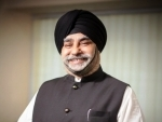 Sardar Taranjit Singh, MD, JIS Group welcomes annoucnement of dates for JEE and NEET examinatio