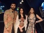 Bollywood's influence on people increasing: Fashion designer Anamika Khanna