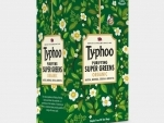 Typhoo showcases its newly-launched variants at Apeejay Lit Fest in Kolkata