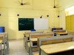 Tamil Nadu postpones schools reopening over Covid-19