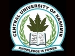 Jammu and Kashmir: Research methodology workshop concludes at CUK
