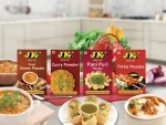 Add flavour to Durga Puja feasts with new spice blends from JK Masale