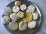 Jammu hosts Dogri cuisine festival