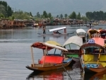 COVID-19: Traditional and cultural activities resume in Kashmir Valley after brief break due to pandemic