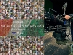 AI technology unites India through virtual rendition of national anthem