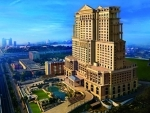 ITC Royal Bengal: Bespoke luxury with reminders from Bengal's aristocratic homes