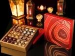 Diwali and Bhai Dooj offers from JW Marriott Kolkata