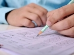 JEE Main entrance exam begins today amid strict COVID-19 precautions