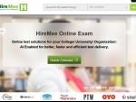 HireMee announces online exam tool ProEx