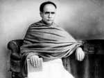 Starmark, Dev Sahitya Kutir to pay online tribute to Pt Ishwarchandra Vidyasagar on his 200th birth anniversary