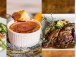It's winter in Kolkata and time to savour the best of food and drinks!