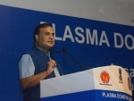Assam to form committee to implement NEP soon; schools-colleges likely to reopen from Sep 1: Edu Min Himanta Biswa Sarma
