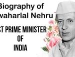 Assam board drops lessons on Jawaharlal Nehru, Gujarat riots 2002, Ayodhya dispute from Class 12 syllabus