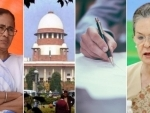 Supreme Court dismisses plea by six opposition-ruled states to put off JEE, NEET exams amid Covid-19