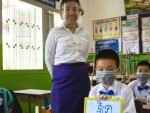 Reimagine education to achieve quality learning for all, UN and partners urge