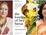 The Loneliness of Hira Barua: Tales of human suffering and resilience from Assam