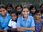 Promoting girl child's education vital to mitigate child marriage in India: CRY