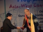 GNIT of JIS Group hosts Asia West Final of ICPC