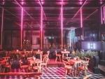 Revamped and refurbished 'OTT' as 'Hammer' mesmerises people of Kolkata