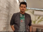 Having musical family background is a blessing: Javed Ali