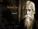 U.S. Consulate Kolkata in partnership with EMK Center Dhaka organises virtual program titled 'Encounters with Tagore'
